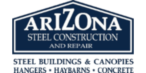 Arizona Steel Construction & Repair